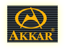 P.B.Dionsio & Co., Inc. - Pioneer in Firearms and Ammunition in the Philippines - Akkar
