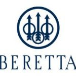 P.B.Dionisio & Co., Inc. - Pioneer in Firearms and Ammunitions in the Philippines - Beretta Logo