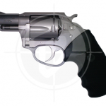 P.B.Dionisio & Co., Inc. - Guns and Ammunition Store in Metro Manila, Philippines - Licensed Philippine Firearms Dealer - Charter Arms Undercover 38spl Stainless Steel Revolver