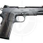 P.B.Dionisio & Co., Inc. - Guns and Ammunition Store in Metro Manila, Philippines - Licensed Philippine Firearms Dealer - Remington 1911R1 Enhanced