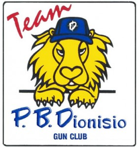 P.B.Dionisio & Co., Inc. - Pioneer in Firearms and Ammunitions in the Philippines