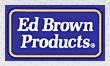P.B.Dionisio & Co., Inc. - The Pioneer in Firearms and Ammunitions in the Philippines - Ed Brown Gun Parts