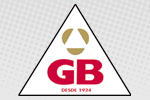 Gun store in Metro Manila, Philippines. Licensed Firearms and Ammunition dealer in the Philippines. Ammo for sale. GB Logo.