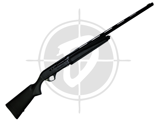 Gun store in Metro Manila, Philippines. Licensed Firearms and Ammunition dealer in the Philippines. Guns for sale. Remington Versa Max® - Synthetic Shotgun.