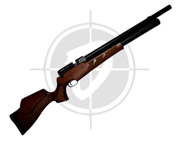 Gun Store in Metro Manila, Philippines. Licensed Philippine Firearms Dealer. Shooting Range in Metro Manila, Philippines. Buy the Evanix Rainstorm rifle.