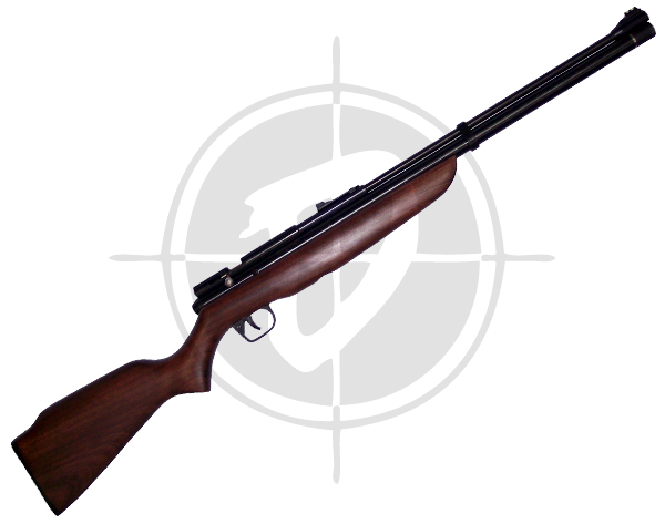 Gun store in Metro Manila, Philippines. Licensed Firearms and Ammunition dealer in the Philippines. Guns for sale. Buy the Crosman Benjamin Discovery Airgun.