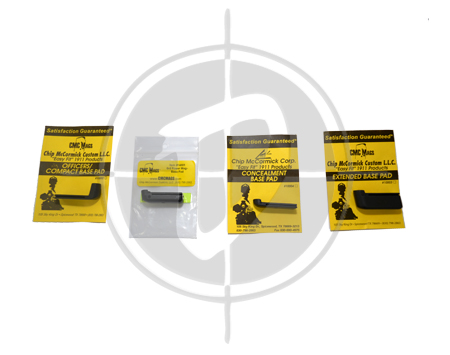 Gun Store in Metro Manila, Philippines. Licensed Philippine Firearms Dealer. Shooting Range in Metro Manila, Philippines. Buy the Chip McCormick Power Accessory.