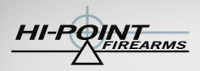 P.B.Dionisio Guns and Ammo Store, in Metro Manila, Philippines, is proud to sell Hi-Point Firearms products.