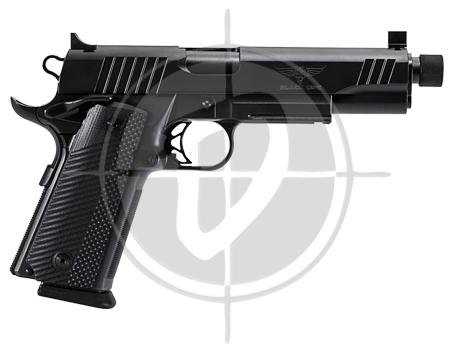 Gun Store in Metro Manila, Philippines. Licensed Philippine Firearms Dealer. Shooting Range in Metro Manila, Philippines. Buy the Para Black OPS Combat Pistol.