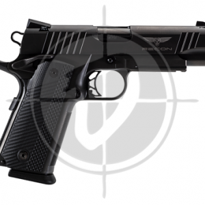 Gun Store in Metro Manila, Philippines. Licensed Philippine Firearms Dealer. Shooting Range in Metro Manila, Philippines. Buy the Para Black OPS Recon Pistol.