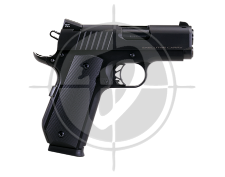 Gun Store in Metro Manila, Philippines. Licensed Philippine Firearms Dealer. Shooting Range in Metro Manila, Philippines. Buy the Para Executive Carry pistol.