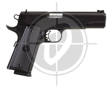 Gun Store in Metro Manila, Philippines. Licensed Philippine Firearms Dealer. Shooting Range in Metro Manila, Philippines. Buy the Para Expert 10.45 Pistol.