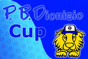 PBD Cup thumbnail