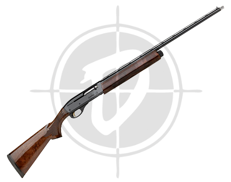 P.B.Dionisio & Co., Inc. - Pioneer in Firearms and Ammunitions in the Philippines - Remington 1100 sporting shotgun
