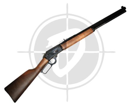 Home firearms rifles marlin marlin 1894c rifle