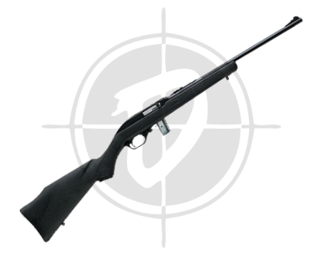 Marlin 795 Rifle P B Dionisio Co