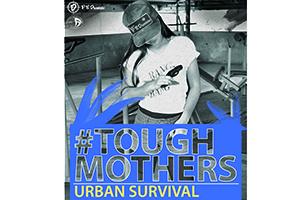 Toughmothers - thumbnail