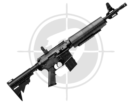 crosman-m4-177-black picture
