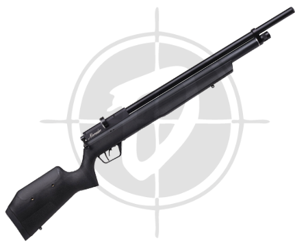crosman-marauder-synthetic-bp2564s picture