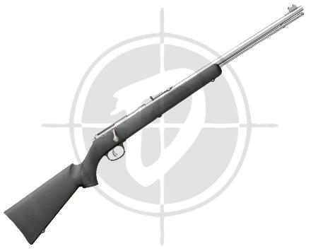 Marlin XT22TSR Rifle picture