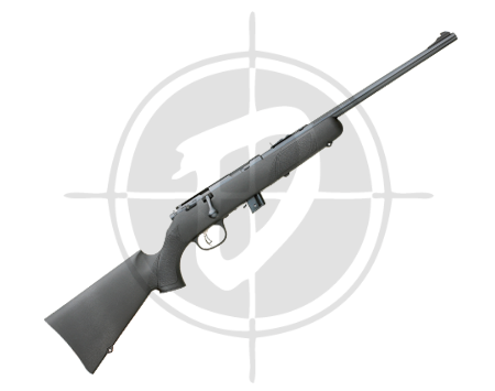 Marlin XT22YR Rifle picture