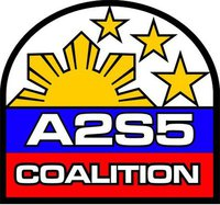 P.B.Dionisio & Co., Inc. - Pioneer in Firearms and Ammunitions in the Philippines - Supports the A2S5 Coalition