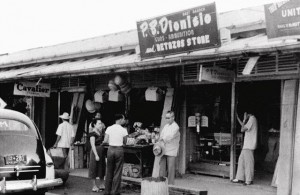 P.B.Dionisio & Co., Inc. - Guns and Ammunition Store in Metro Manila, Philippines - Licensed Philippine Firearms Dealer