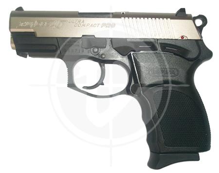 Bersa Thunder 40 Ultra Compact PRO Duotone Pistol – P B