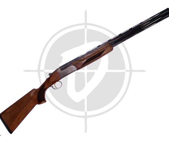 Gun store in Metro Manila, Philippines. Licensed Firearms and Ammunition dealer in the Philippines. Guns for sale. Buy the Akkar Churchill Hunting Shotgun.