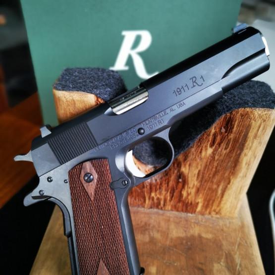 Remington Model 1911 R1 Pistol