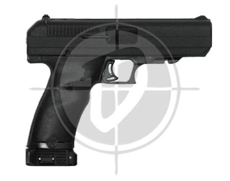 Gun Store in Metro Manila, Philippines. Licensed Philippine Firearms Dealer. Shooting Range in Metro Manila, Philippines. Buy Hi-Point Firearms JHP45 Pistol.