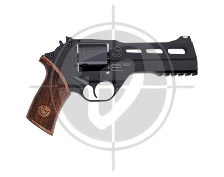 Gun Store in Metro Manila, Philippines. Licensed Philippine Firearms Dealer. Shooting Range in Metro Manila, Philippines. Buy the Chiappa Revolver Model Rhino 50DS.