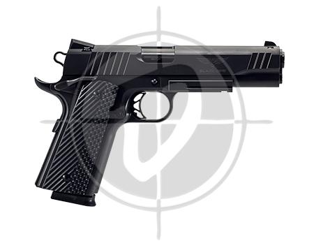 Gun Store in Metro Manila, Philippines. Licensed Philippine Firearms Dealer. Shooting Range in Metro Manila, Philippines. Buy the Para Ord Model Pistor 1911 Black Ops.