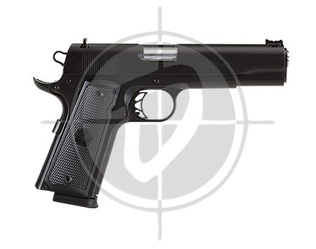 Gun Store in Metro Manila, Philippines. Licensed Philippine Firearms Dealer. Shooting Range in Metro Manila, Philippines. Buy the Para Ord Model Pistol Expert 1911.