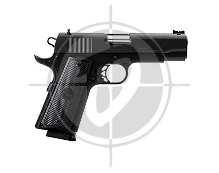 Gun Store in Metro Manila, Philippines. Licensed Philippine Firearms Dealer. Shooting Range in Metro Manila, Philippines. Buy the Para Ord Model Pistol Expert Commander 1911.