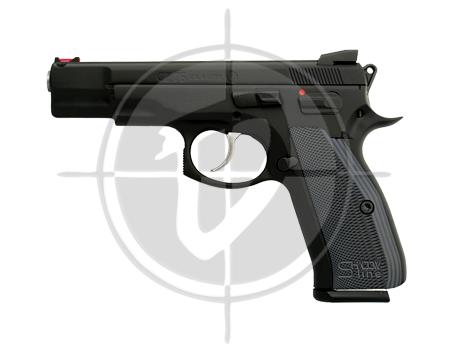 Gun Store in Metro Manila, Philippines. Licensed Philippine Firearms Dealer. Shooting Range in Metro Manila, Philippines. Buy the CZ 75 Shadowline Pistol.