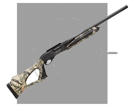 P.B.Dionisio & Co., Inc. - Remington 870 shurshot synthetic slug