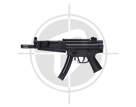 P.B.Dionisio & Co., Inc. - ISSC GSG 522 Pistol