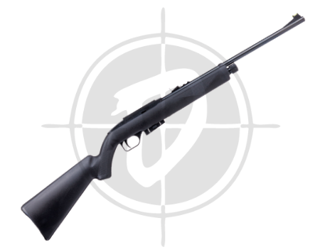 Buy the Crosman RepeatAir 1077 Air Rifle from the P.B.Dionisio & Co. Guns and Ammo Store.