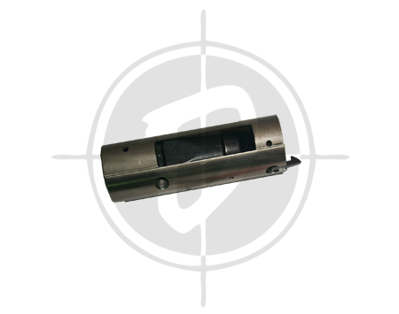 Akkar Bolt assembly for semi-auto picture