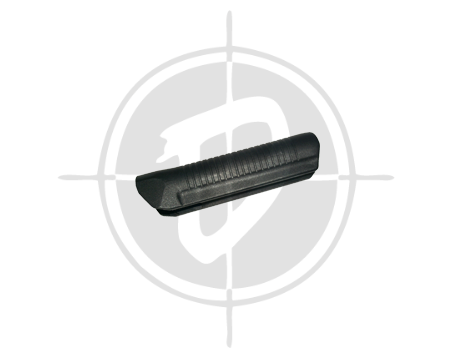 Akkar Forend plastic picture