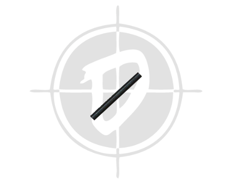 CZ 75 & 85 Trigger pin picture