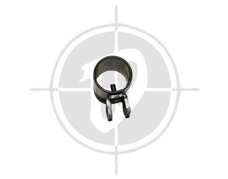 CZ 630 Front Sight cal177 picture