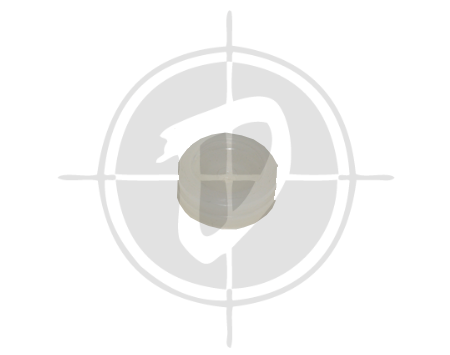 CZ 630 O-Ring Breach Seal Cal177 picture