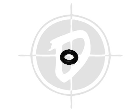 CZ 630 Rubber Piston Seal cal177 picture