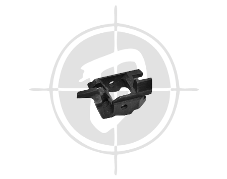 CZ 75 Ejector picture