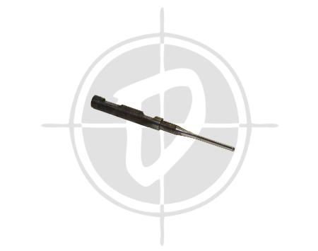 CZ 75 Firing Pin 9mm picture