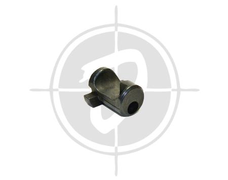 CZ 75 Firing Pin Block Stop 9mm picture