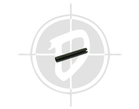 CZ 75 Firing Pin Roll Pin picture