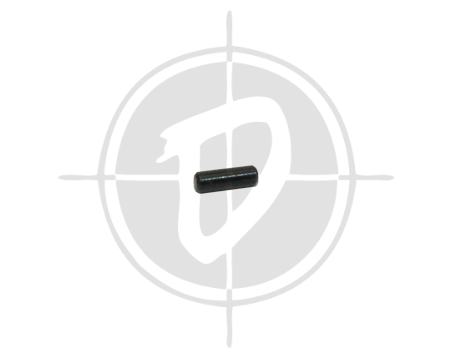 CZ 75 Hammer Pin picture